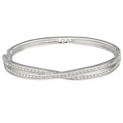 Swarovski Ladies Bracelet Edith 1808935