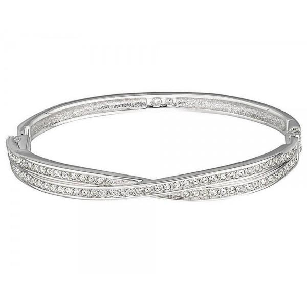 Buy Swarovski Ladies Bracelet Edith 1808935
