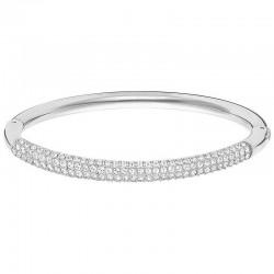 Swarovski Ladies Bracelet Stone Mini S 5032845