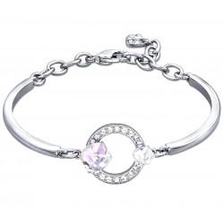 Swarovski Ladies Bracelet Geometric 5032897