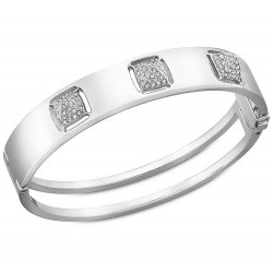 Swarovski Ladies Bracelet Tactic 5033035