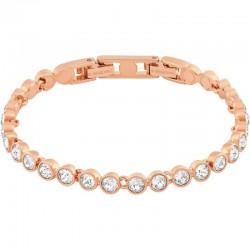 Swarovski Ladies Bracelet Tennis 5039938