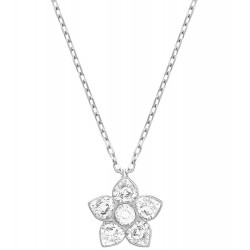 Buy Swarovski Ladies Necklace Attribute 5048058