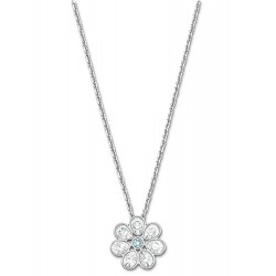 Swarovski Ladies Necklace Astrid 5055515