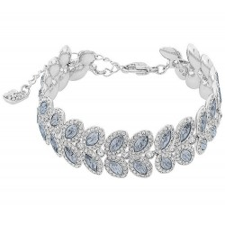 Buy Swarovski Ladies Bracelet Baron 5074352