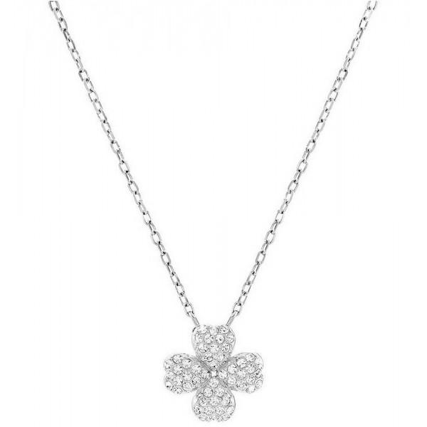 Buy Swarovski Ladies Necklace Banjo 5076856