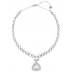 Buy Swarovski Ladies Necklace Begin 5076880