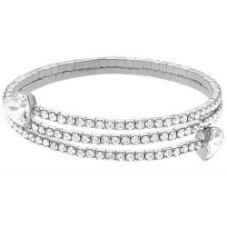 Swarovski Ladies Bracelet Twisty 5086031