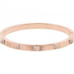 Swarovski Ladies Bracelet Tactic M 5098368