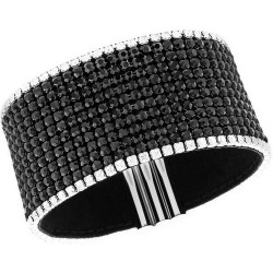 Buy Swarovski Ladies Bracelet Best 5102540
