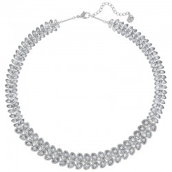Buy Swarovski Ladies Necklace Baron All-Around 5117678