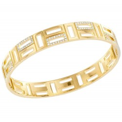 Buy Swarovski Ladies Bracelet Cubist 5119306