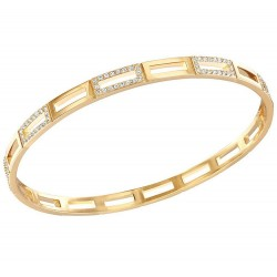 Buy Swarovski Ladies Bracelet Cubist 5119315