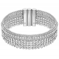 Swarovski Ladies Bracelet Fit 5143040