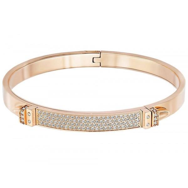 Buy Swarovski Ladies Bracelet Distinct M 5152481