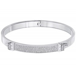 Swarovski Ladies Bracelet Distinct M 5152483