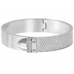 Swarovski Ladies Bracelet Distinct S 5184159