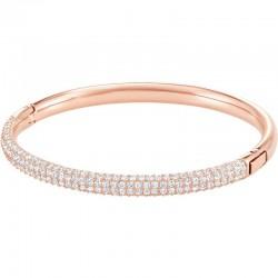 Swarovski Ladies Bracelet Stone Mini L 5184516