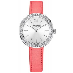 Swarovski Ladies Watch Daytime 5187561