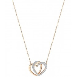 Swarovski Ladies Necklace Dear Medium 5194826