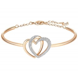 Buy Swarovski Ladies Bracelet Dear 5194838