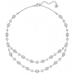 Swarovski Ladies Necklace Folk All-Around 5206436