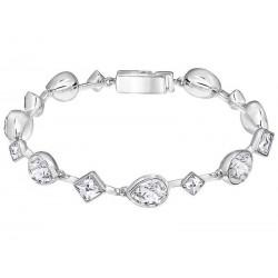 Buy Swarovski Ladies Bracelet Folk 5215339