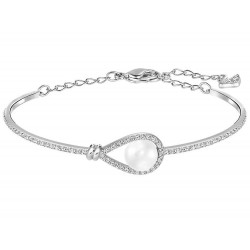 Buy Swarovski Ladies Bracelet Enlace 5221130