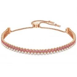 Swarovski Ladies Bracelet Subtle 5224179