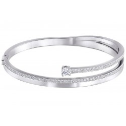 Buy Swarovski Ladies Bracelet Fresh M 5225445