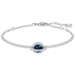 Buy Swarovski Ladies Bracelet Favor 5226389