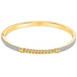 Buy Swarovski Ladies Bracelet Fiction 5230678