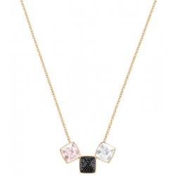 Swarovski Ladies Necklace Glance 5253016