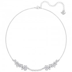 Swarovski Ladies Necklace Garden 5253155