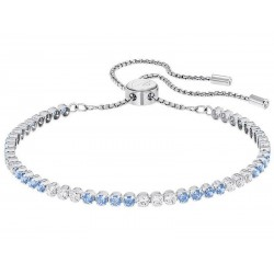 Swarovski Ladies Bracelet Subtle 5253276