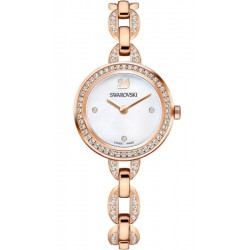 Buy Swarovski Ladies Watch Aila Mini 5253329