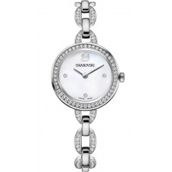 Buy Swarovski Ladies Watch Aila Mini 5253332