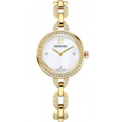 Buy Swarovski Ladies Watch Aila Mini 5253335