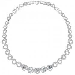 Buy Swarovski Ladies Necklace Generation 5255526
