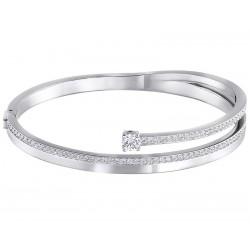 Buy Swarovski Ladies Bracelet Fresh L 5257566