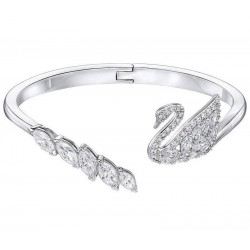 Swarovski Ladies Bracelet Swan Lake L 5258397