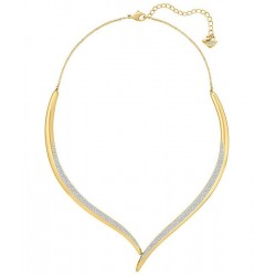 Swarovski Ladies Necklace Groove 5265365