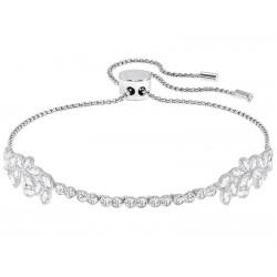 Swarovski Ladies Bracelet Garden 5266489