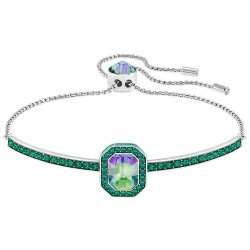 Swarovski Ladies Bracelet Gently 5271815