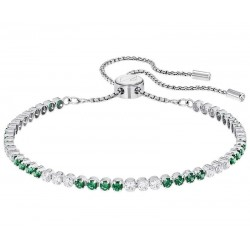 Swarovski Ladies Bracelet Subtle 5274304