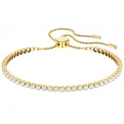 Swarovski Ladies Bracelet Subtle 5274305