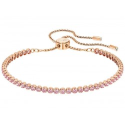 Swarovski Ladies Bracelet Subtle 5274312