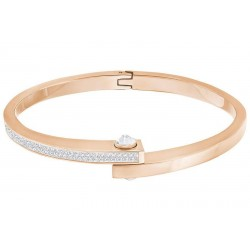 Swarovski Ladies Bracelet Get Narrow M 5274385