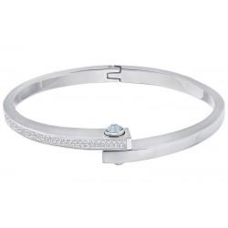 Swarovski Ladies Bracelet Get Narrow M 5274390