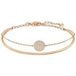 Swarovski Ladies Bracelet Ginger 5274892